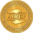 AIREP qualified expert circle